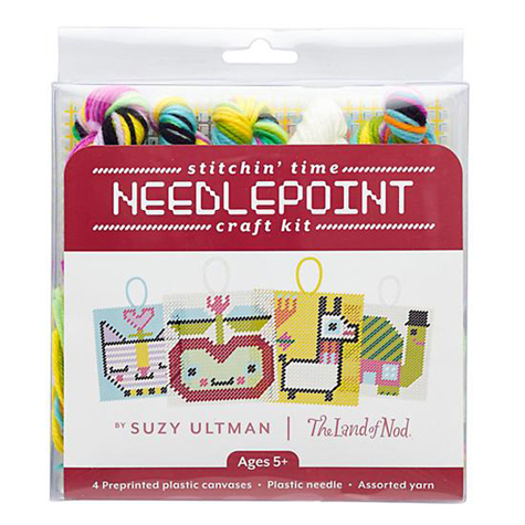 needlepoint_kits_blog1.jpg