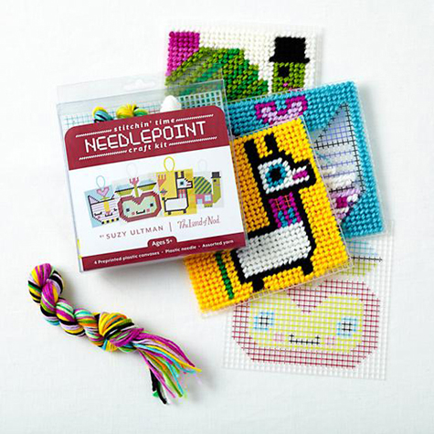 needlepoint_kits_blog2.jpg