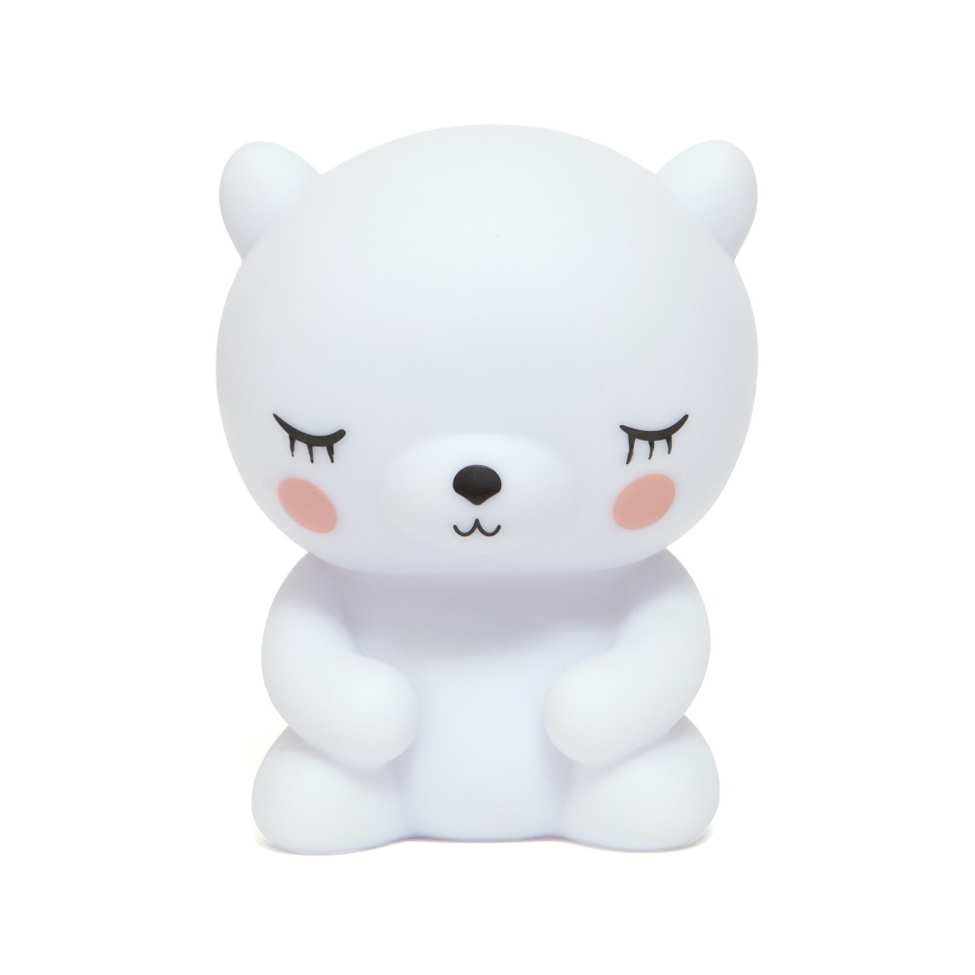 suzyu_1616649_Nightlight_ProductShotPolarBear1.jpg