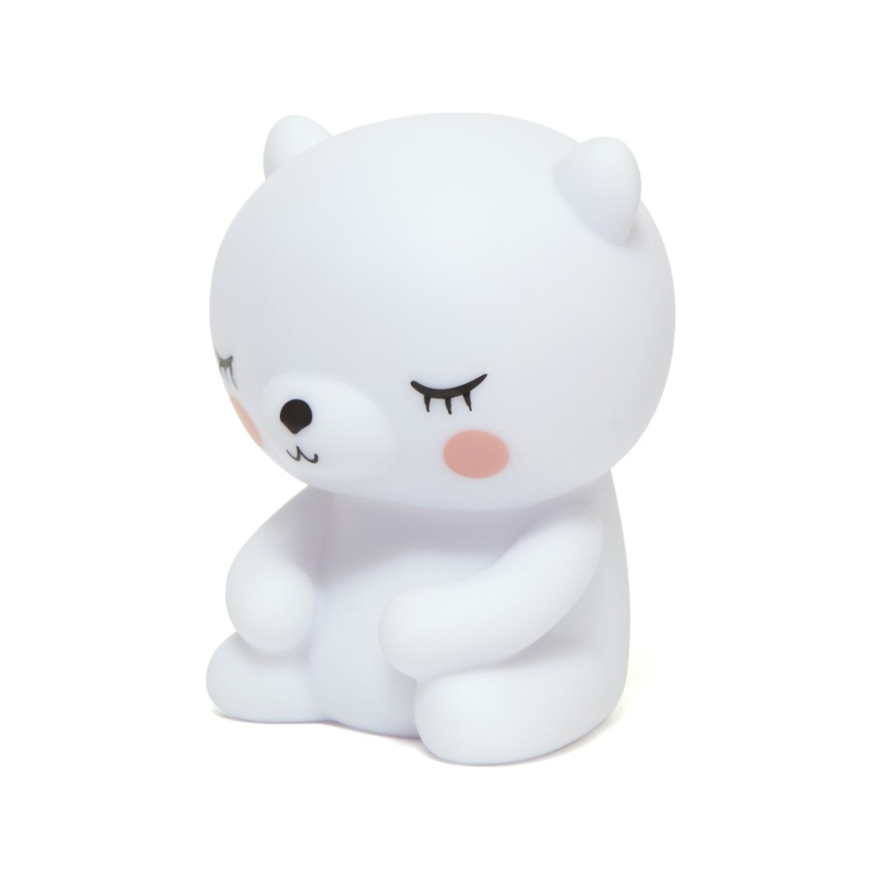 suzyu_1616649_Nightlight_ProductShotPolarBear2.jpg
