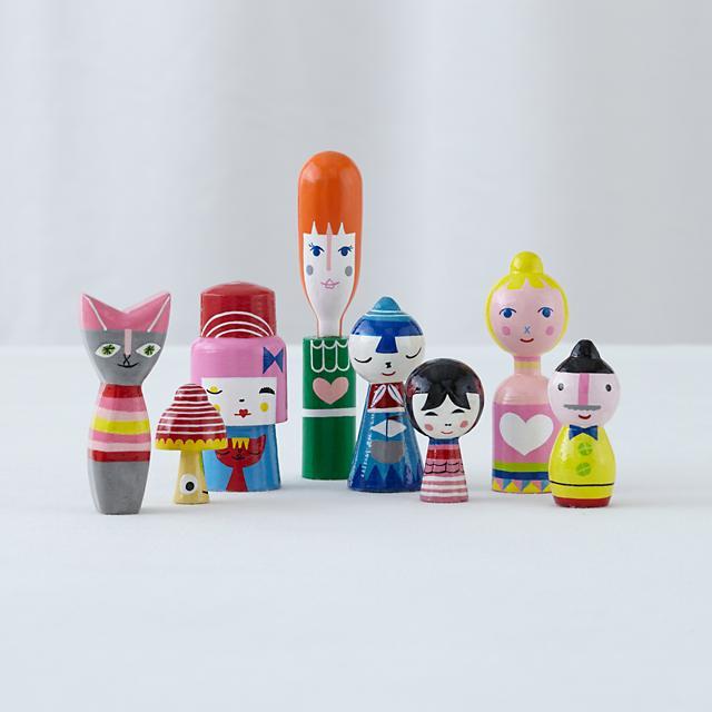 suzyu_1212195_kokeshifamily_dolls1.jpg