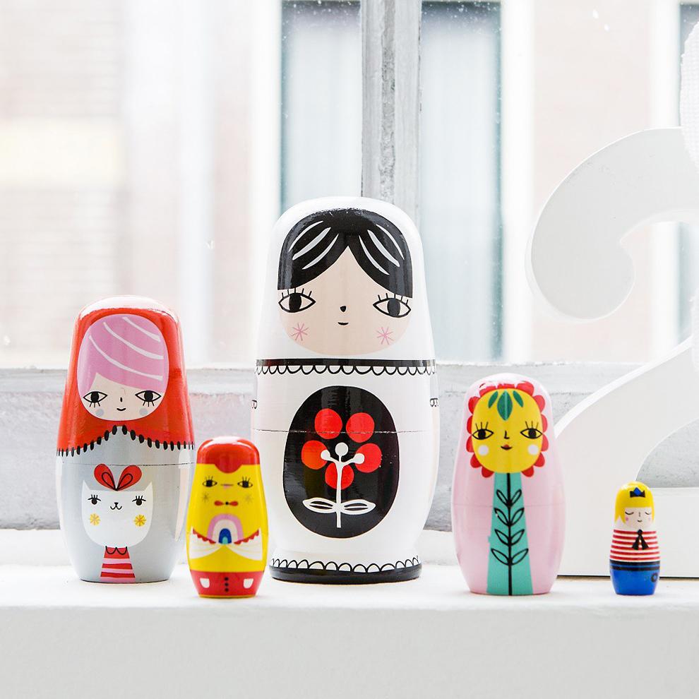 suzyu_1515971_NestingDolls_Fleur&Friends_ProductShot4.jpg