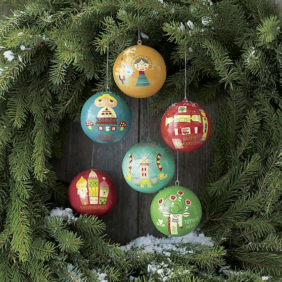 around-the-world-ornament-set-of-six_intree.jpg
