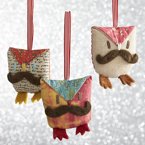 mustache-owl-with-yellow-feet-ornament_blog.jpg