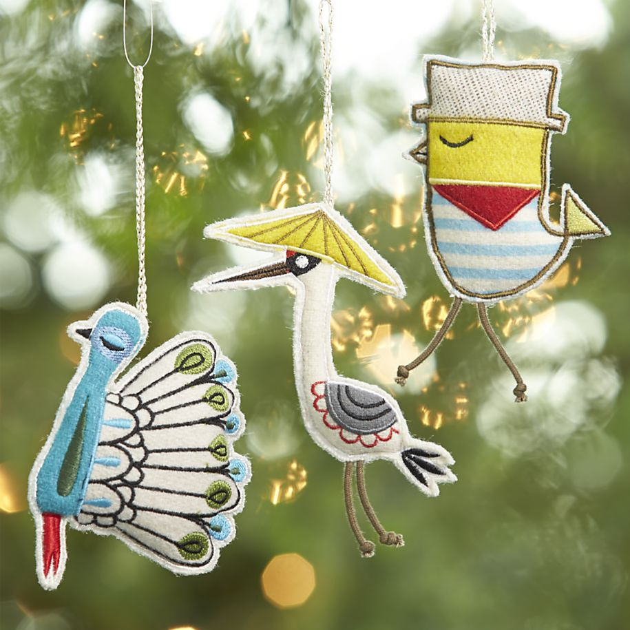 suzyu_1313187_Ornaments_Birds.jpg