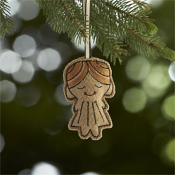 suzyu_1413357_ornaments2015_Gingerbread_GirlProductShot.jpg