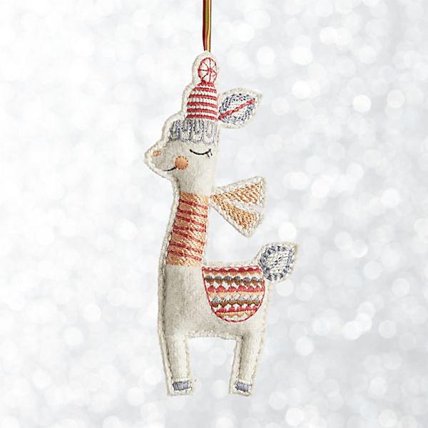 suzyu_1413357_ornaments2015_llamaswhiteproductshot.jpg