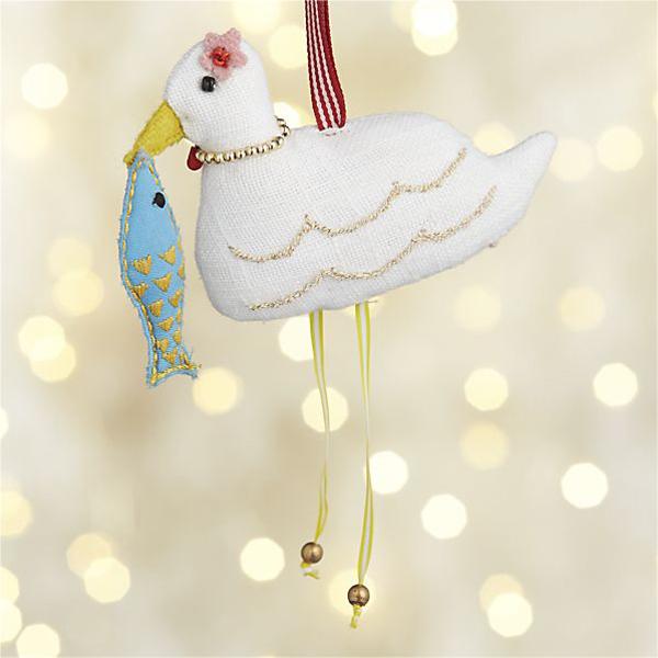 suzyu_1413357_ornaments2015_MsSeagull.jpg