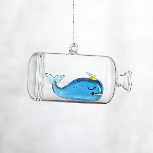 suzyu_1413357_ornaments2015_whaleinbottle.jpg