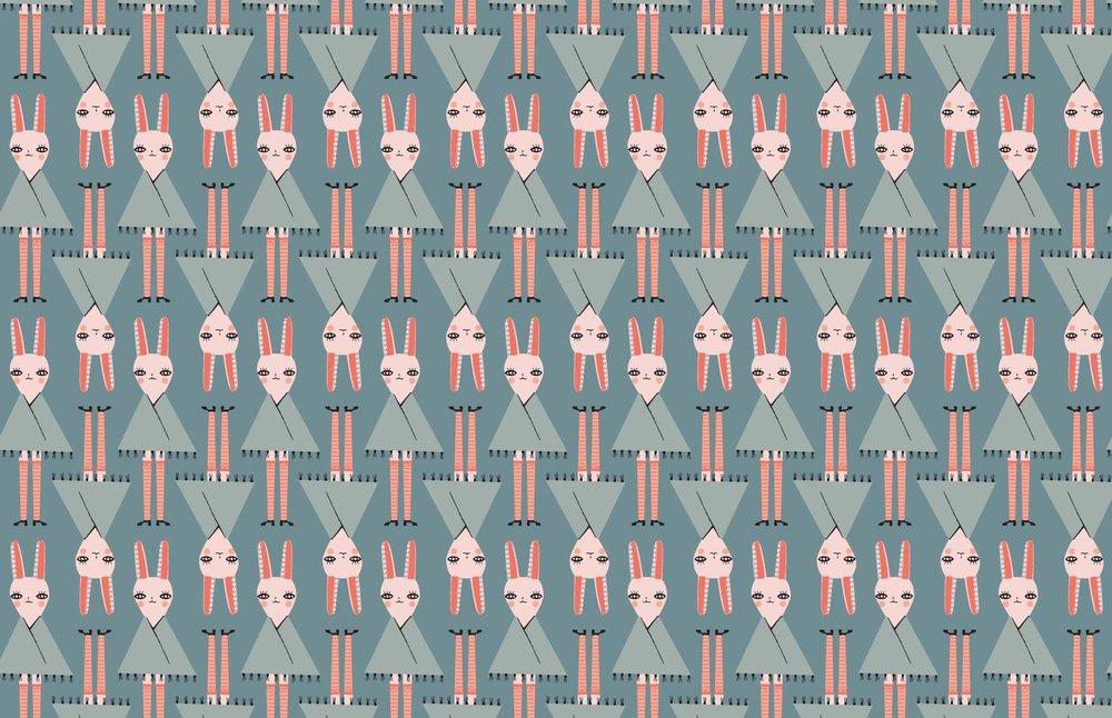 suzyu_PP_PonchoBunny_BunnyParade.jpg
