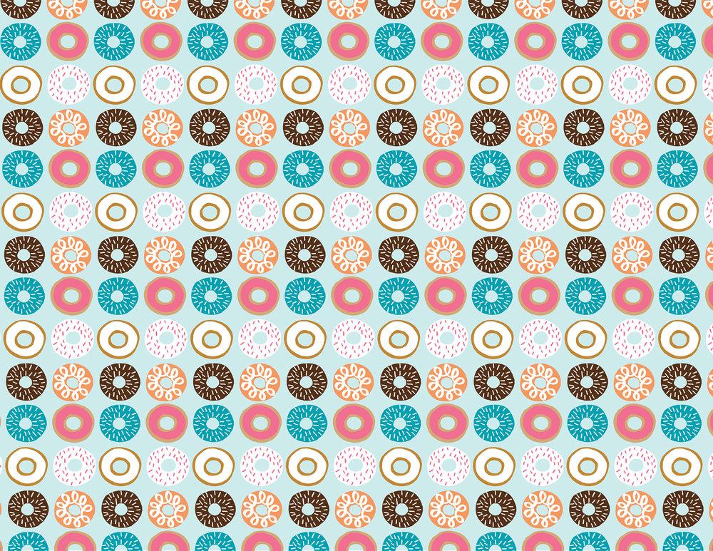 suzyu_1617160_Suzy'sMinis2_DonutsBlue.jpg