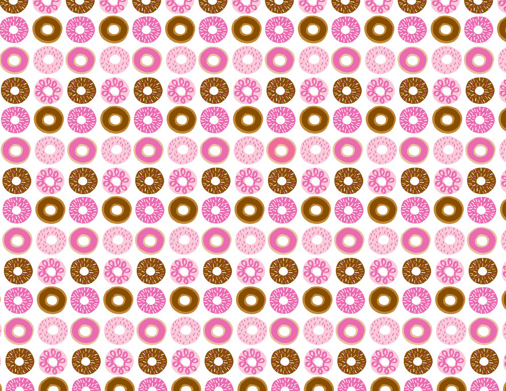 suzyu_1617160_Suzy'sMinis2_DonutsWhite.jpg