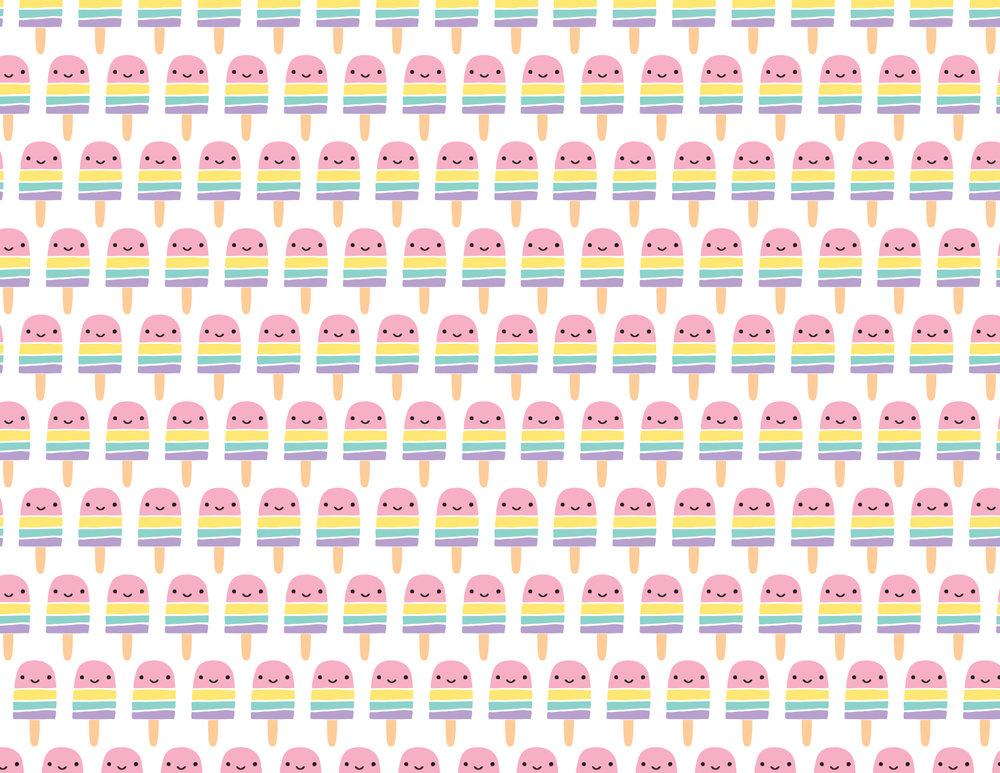 suzyu_1617160_Suzy'sMinis2_PopsiclesPastel.jpg