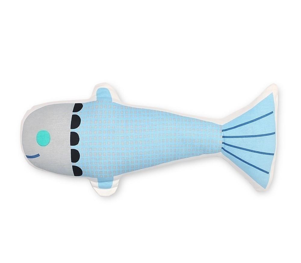 suzyu_1717954_CushionCollection_Fish2.jpg