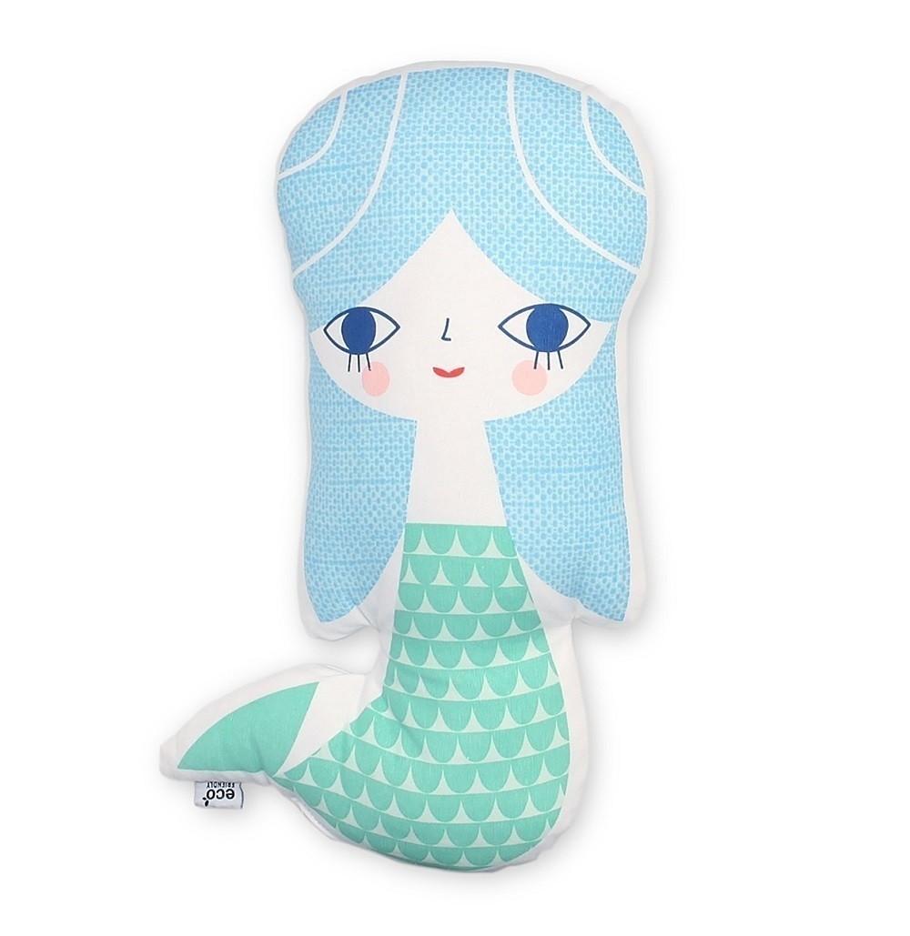 suzyu_1717954_CushionCollection_Mermaid1.jpg