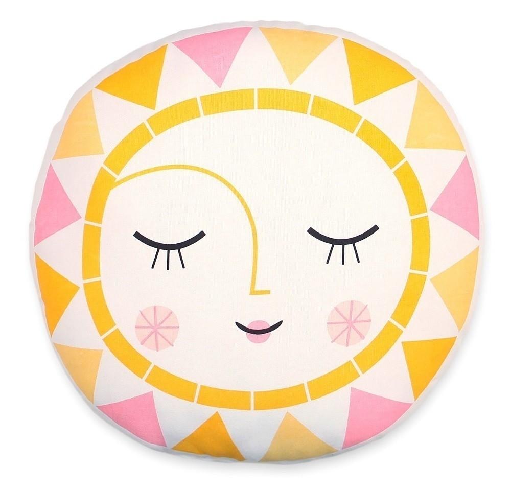 suzyu_1717954_CushionCollection_Sun1.jpg