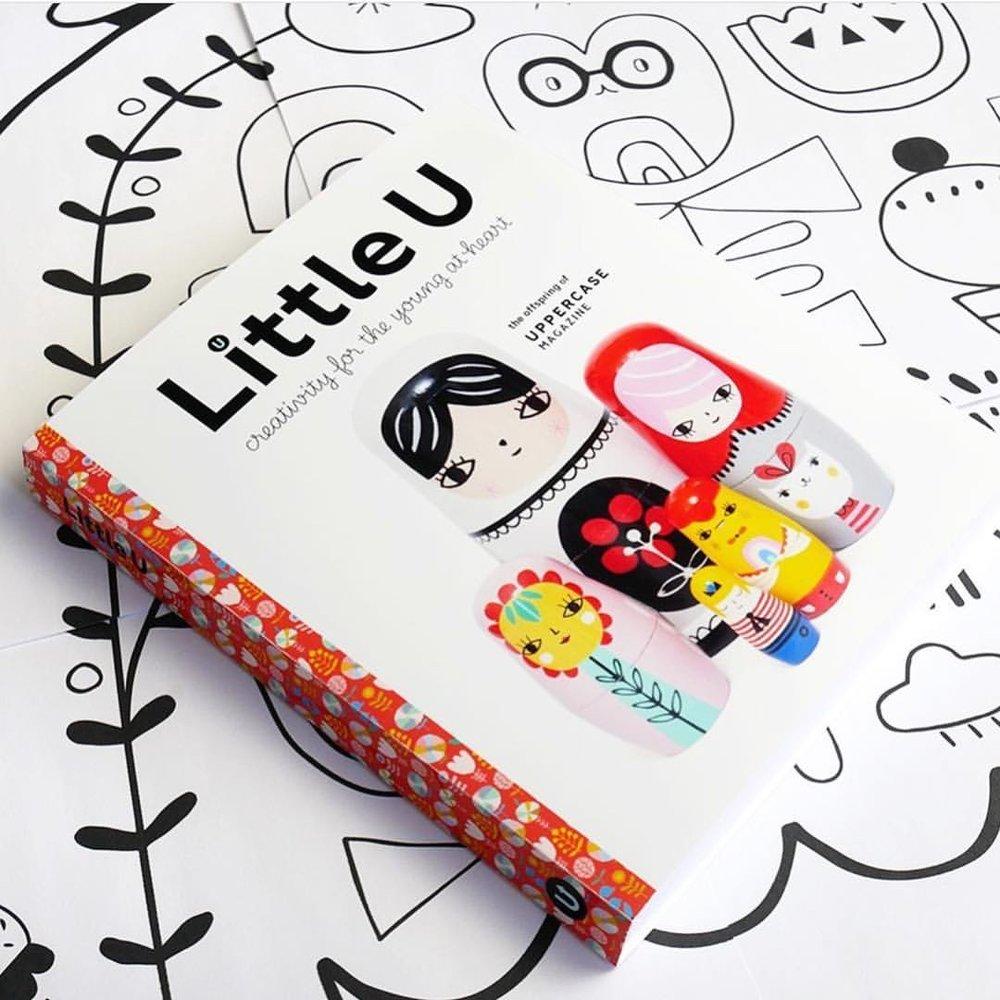 Book_LittleU_Mag&Poster1.jpg