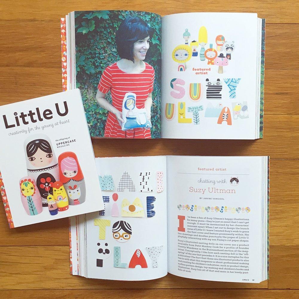 Book_LittleU_Cover_Spreads.JPG