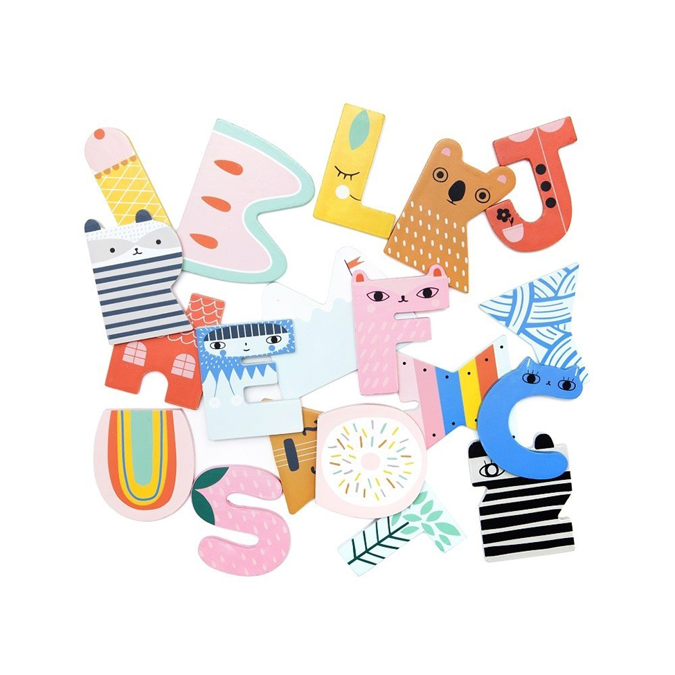 Toys&Play_A-Zwoodenletters.jpg