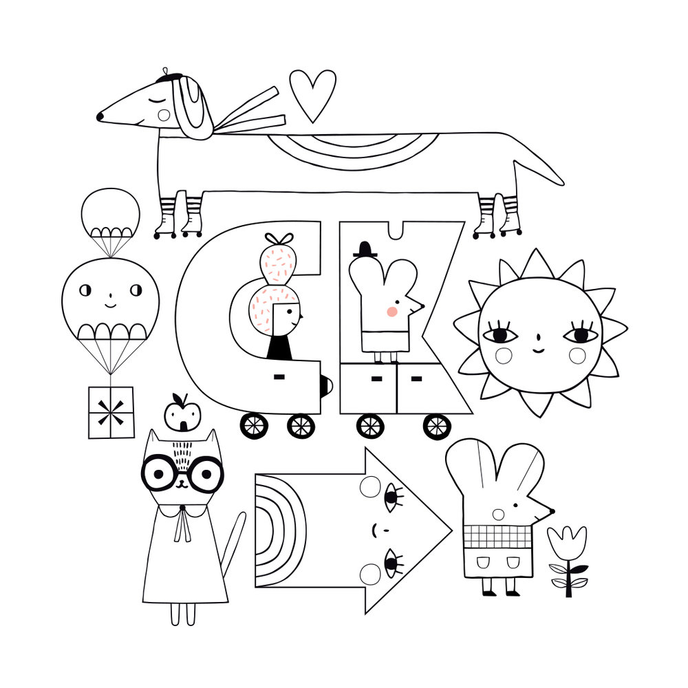 IdentityWork_C&Kids_Icons.jpg