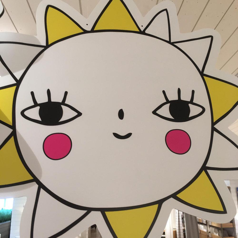 IdentityWork_C&Kids_Sun.JPG
