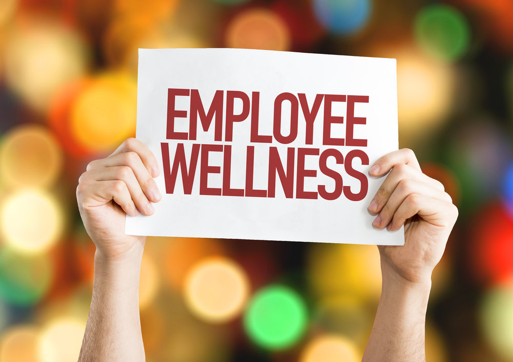Pros & Cons of Workplace Wellness Programs