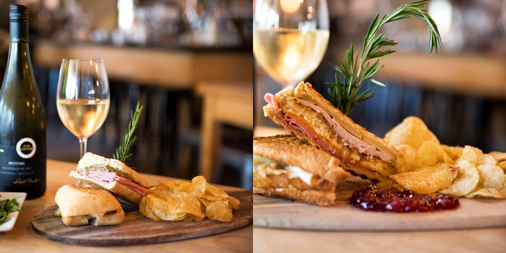 HOT OFF THE PRESS - -THE MONTE CRISTO--THE FRENCH CUBAN--THE ITALIAN-