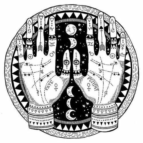 f1f4cb64e44c3dda491e1a7460c3797e--palm-reading-hand-art.jpg