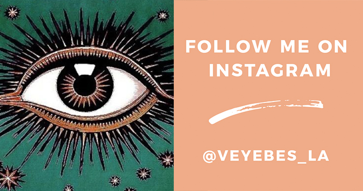 instagramVeyebes.jpg