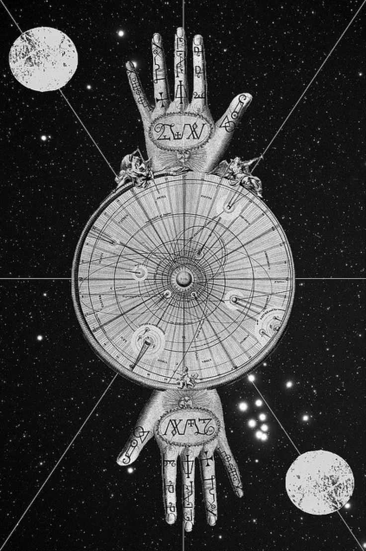 017b64e8d1199100bf461c007cbc0c7c--sacred-geometry-tattoo-alchemy-symbols.jpg