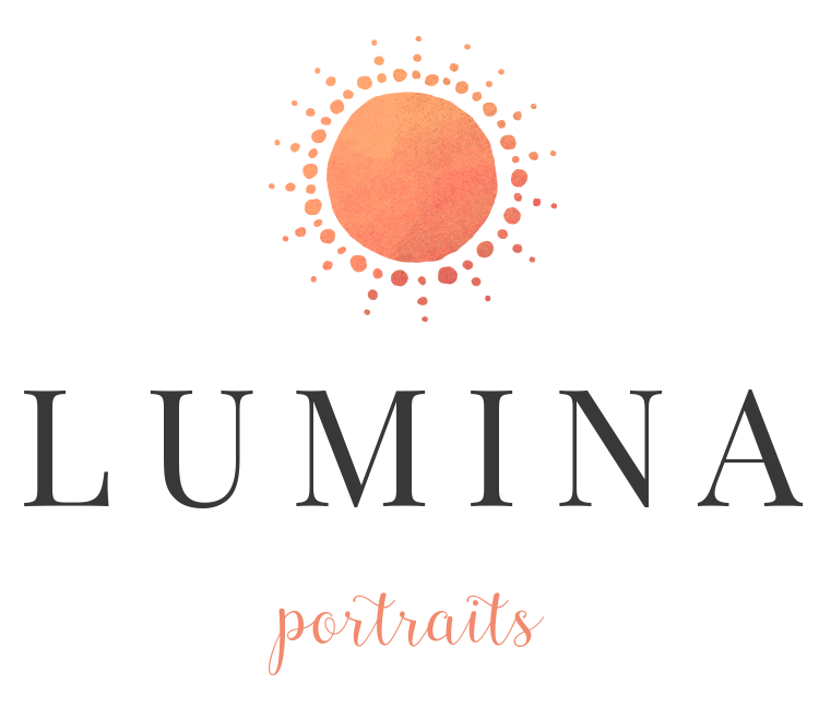 Lumina Portraits | Family, Senior, Headshot, and Personal & Business Brand Photographer Nashua, NH