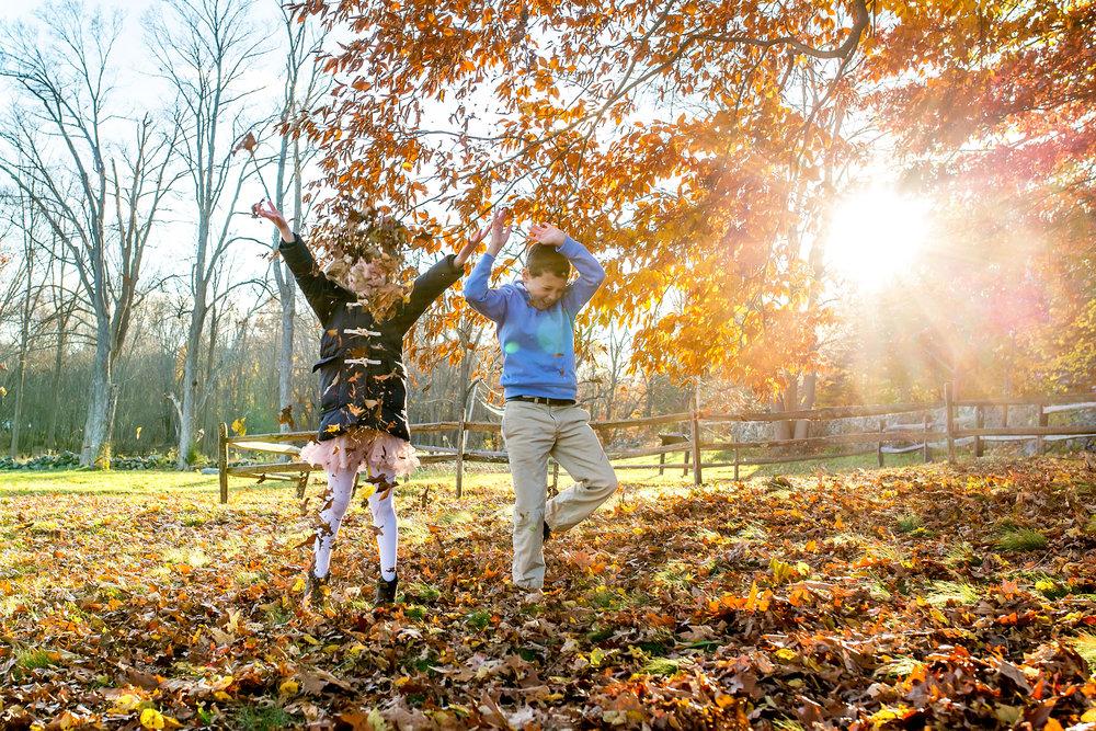 Lumina Portfolio_050.jpg