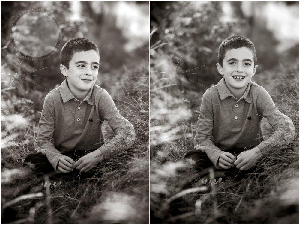 New Hampshire Family Portraits_1046.jpg