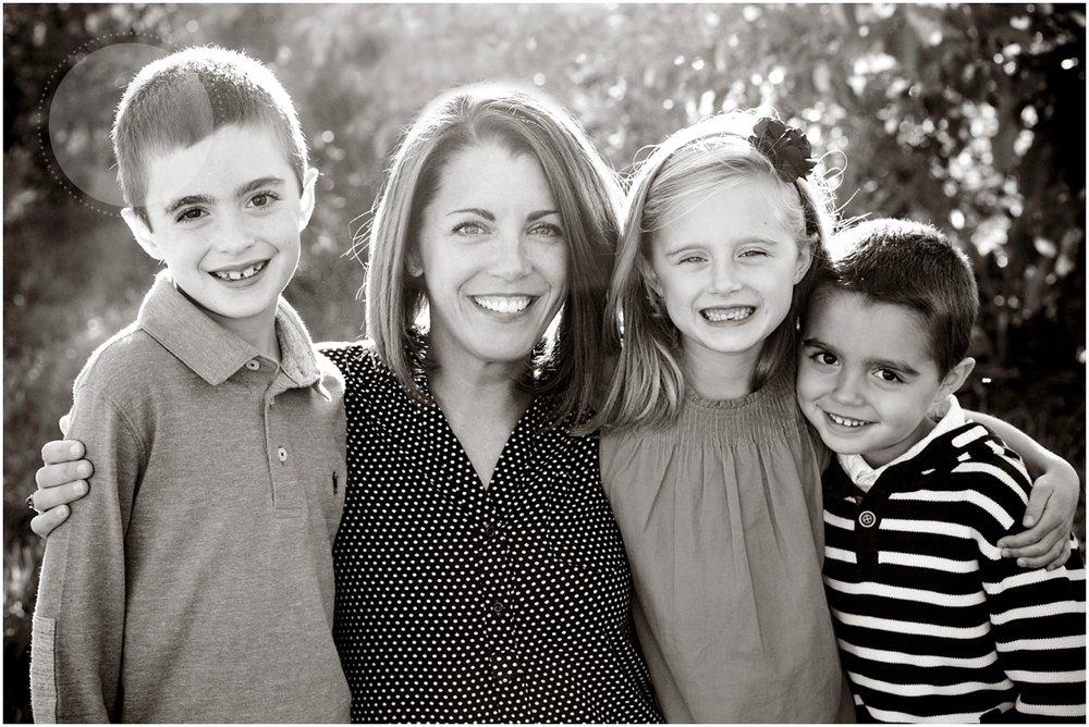New Hampshire Family Portraits_1050.jpg
