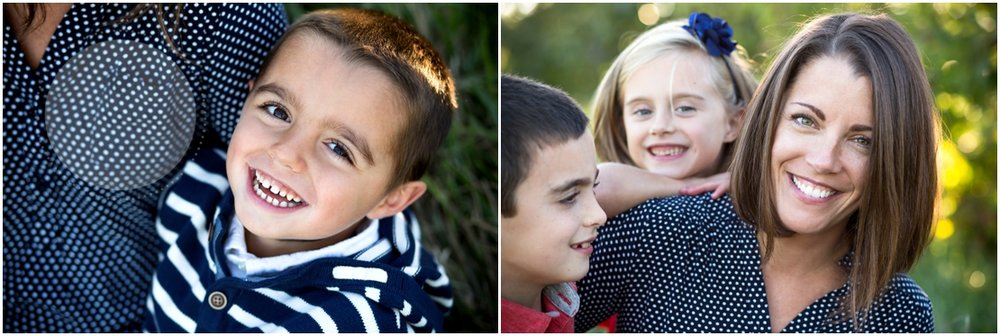 New Hampshire Family Portraits_1055.jpg