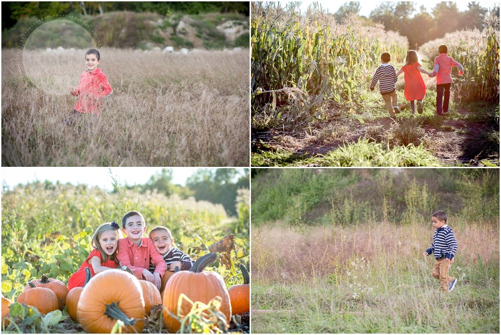 New Hampshire Family Portraits_1056.jpg