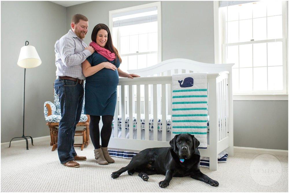 New Hampshire Materinty Portraits_002.jpg