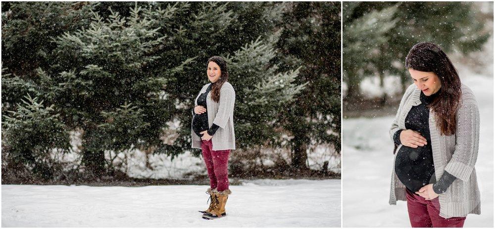 New Hampshire Materinty Portraits_008.jpg