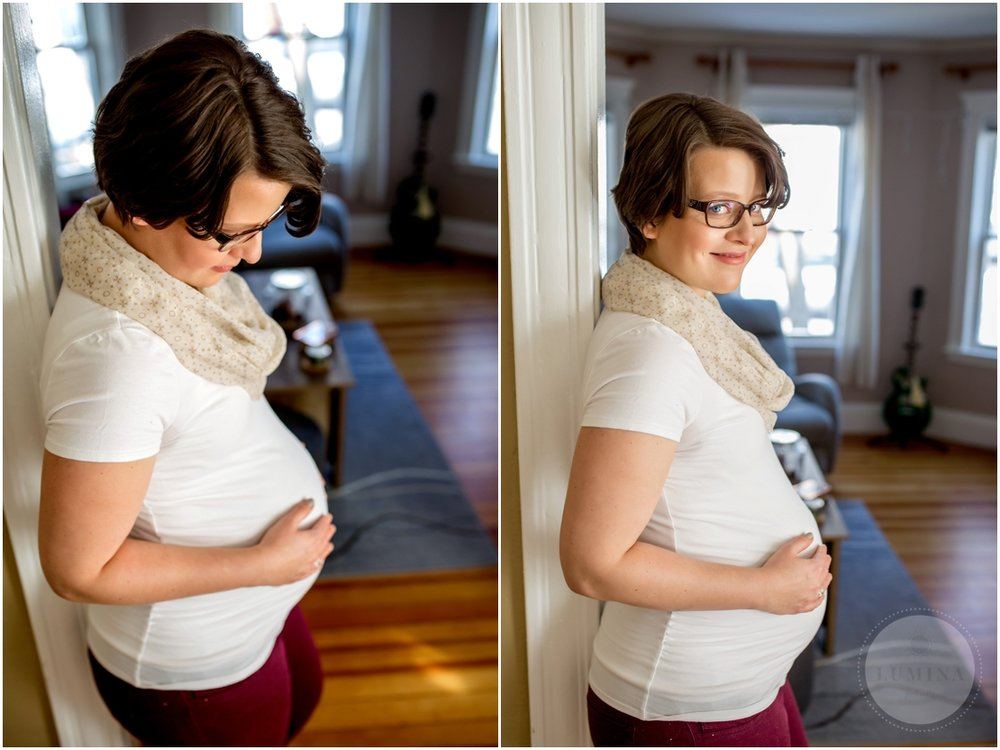 New Hampshire Maternity Portraits_003.jpg