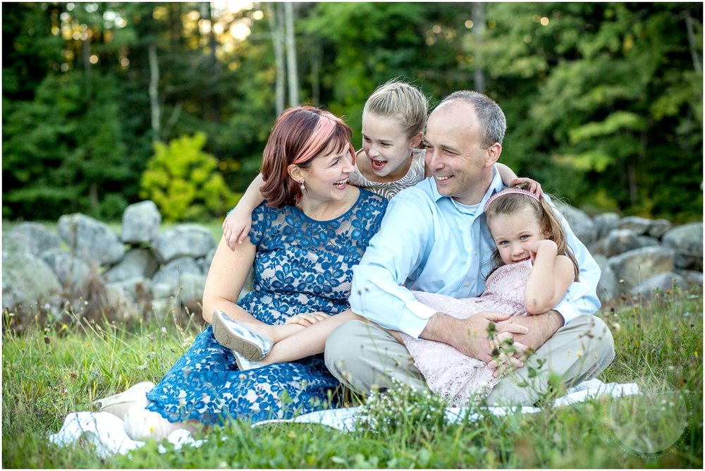 Hollis Family Photographer_011.jpg