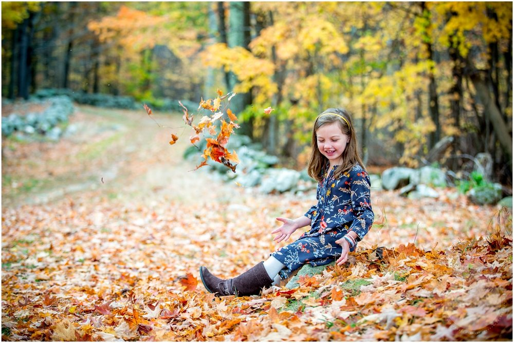 Hollis New Hampshire Family Photographer_022.jpg