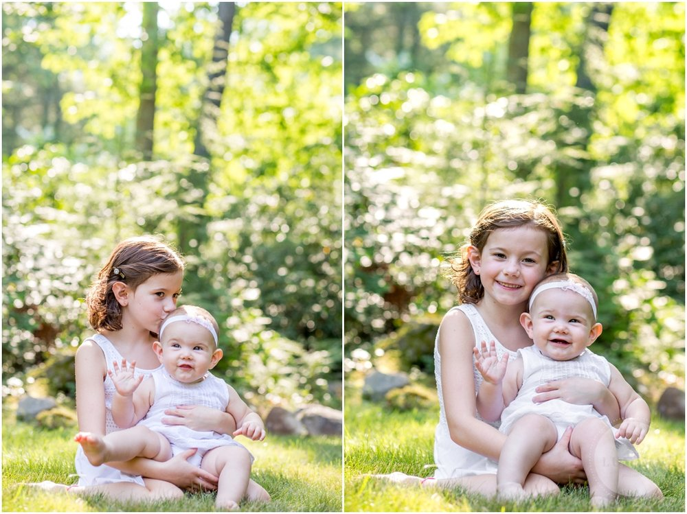 Hollis New Hampshire Family Photographer_003.jpg