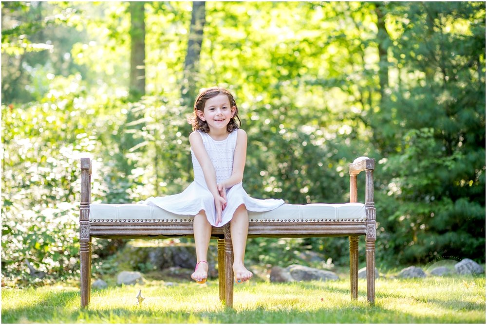 Hollis New Hampshire Family Photographer_010.jpg