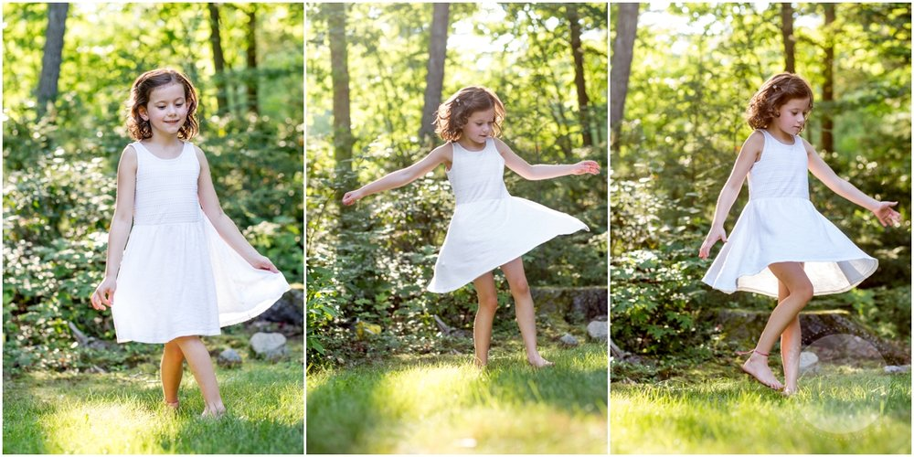 Hollis New Hampshire Family Photographer_013.jpg