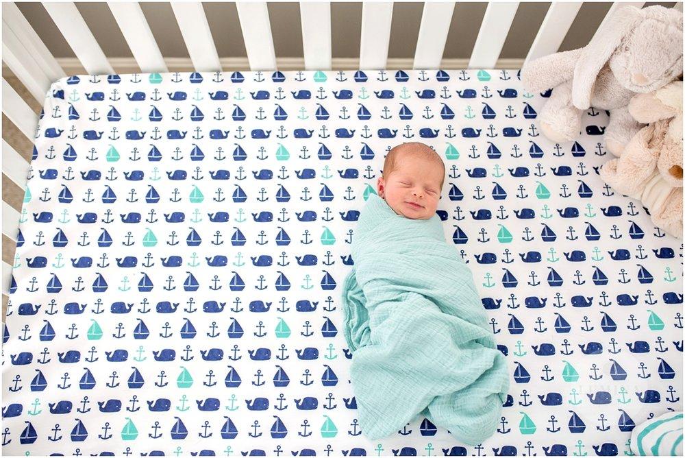 Bedford New Hampshire Newborn Photographer_041.jpg