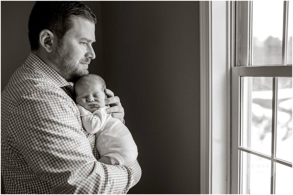 Bedford New Hampshire Newborn Photographer_053.jpg