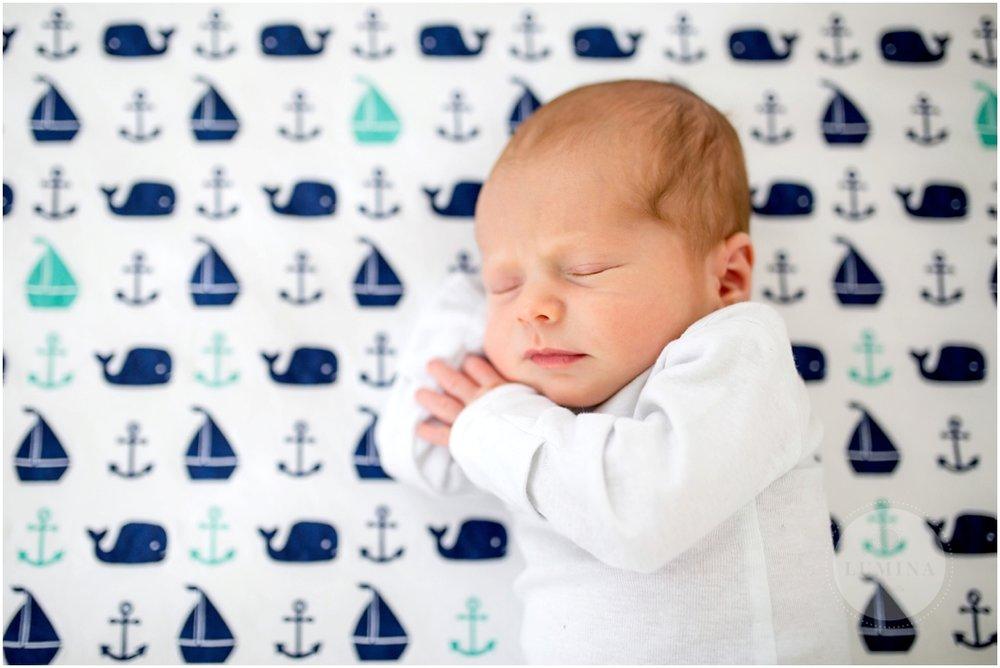 Bedford New Hampshire Newborn Photographer_056.jpg