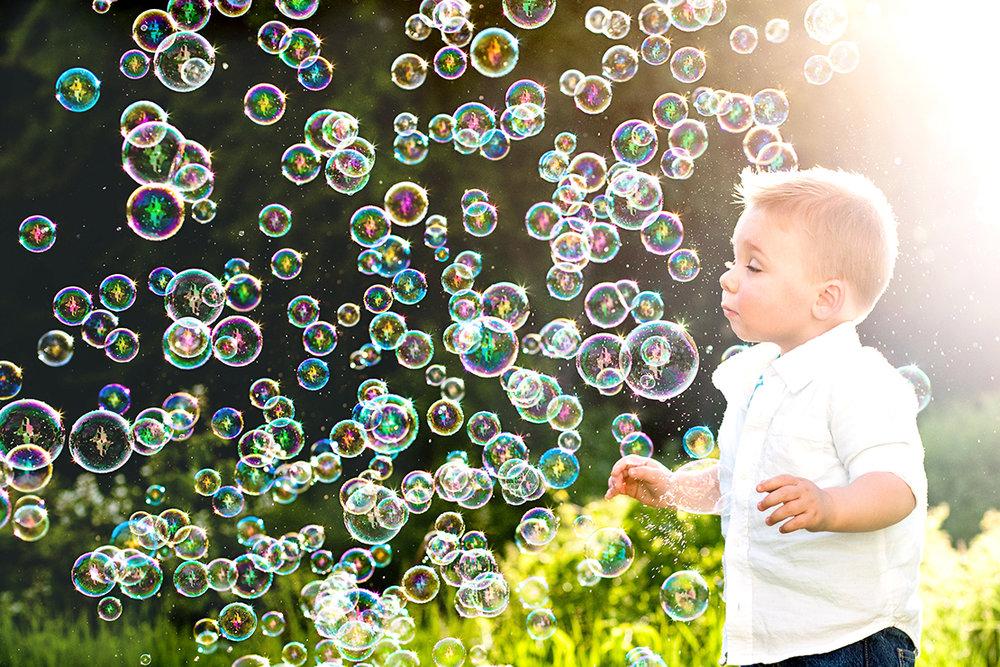Lumina Children_001.jpg