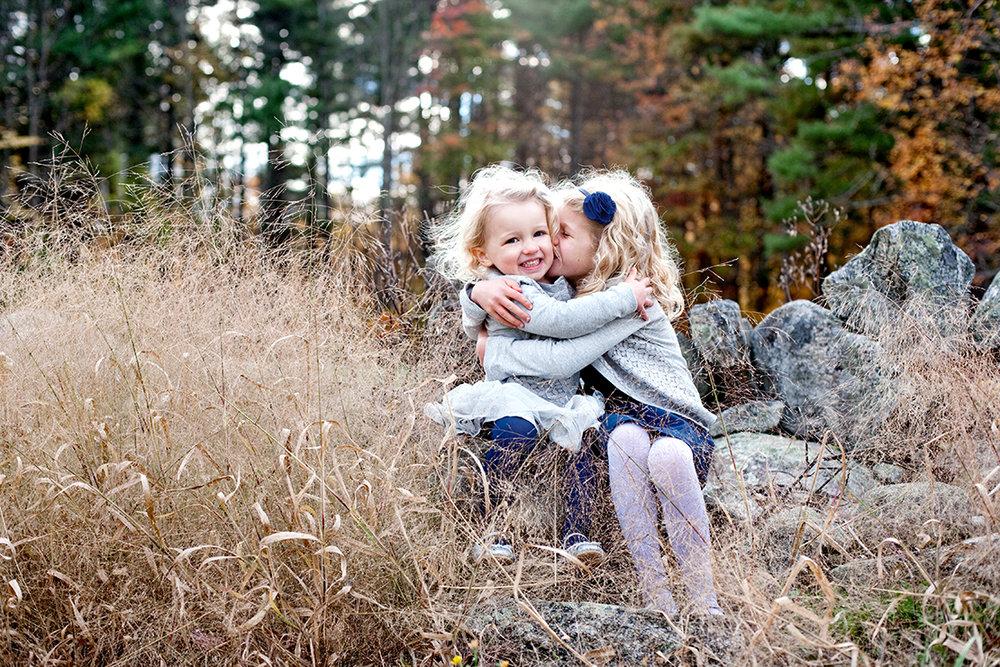 Lumina Children_002.jpg