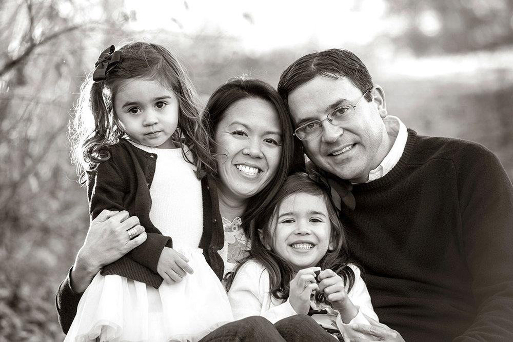 Lumina Family_005.jpg